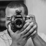 Infinium Photography profile image.