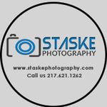 Staske Photography profile image.