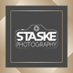 Staske Photography logo