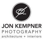 Jon Kempner Photography profile image.