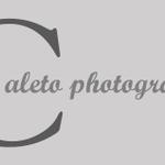 Caleto Photography profile image.