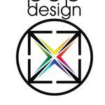 Bea Pop Design profile image.