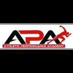 Athletic Performance Academy profile image.