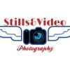 Stills&Video Photography profile image