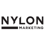 NY-LON Marketing Ltd profile image.