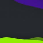bakedplan profile image.