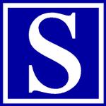 SCHRIER & COMPANY PLLC profile image.