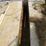 northants drainage ltd profile image.