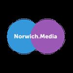 Norwich Media Ltd profile image.