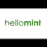 hellomint profile image.