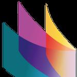 Bright Video Marketing profile image.