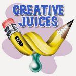Creative Juices profile image.