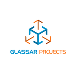 Glassar projects profile image.