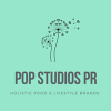 POP Studios PR profile image