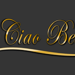 Ciao Bella Hair Extensions and Make-Up profile image.