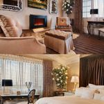 BEVERLY HILLS INTERIORS profile image.