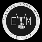 EYM Media profile image.