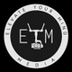 EYM Media logo