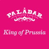 Paladar King of Prussia profile image