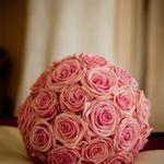 Floral Sculpture Florists profile image.