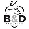 B&D Security LTD profile image