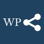 WP Anchor Point profile image.