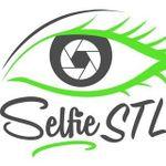 Selfie STL profile image.