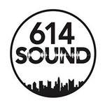 614 Sound profile image.