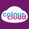 Colour Cloud profile image