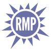 Randy Murray Productions profile image