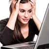 The Skype Clinic profile image