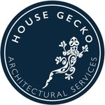 House Gecko Architectural and Interior Design  profile image.