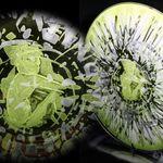 Lesley Pyke Limited profile image.