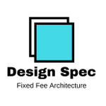 Design Spec Ltd. profile image.