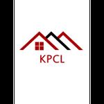 KPCL Architecture profile image.