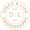 Diego and Liza Photography profile image