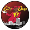 City Dogs profile image