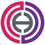 Concept Media Solutions profile image.