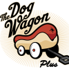 The Dog Wagon Plus profile image