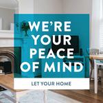 Swift Property profile image.