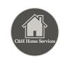 C&H Home Services Ltd profile image