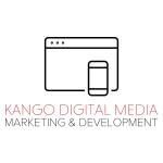 Kango Digital Media profile image.