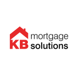 KB Mortgage Solutions Ltd profile image.