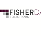 Fisher Day Solicitors