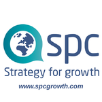 Stefano Pucello Consulting - SPC profile image.