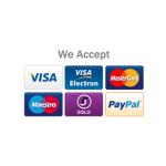 Aztech Webservices profile image.