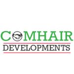 Comhair Developments profile image.