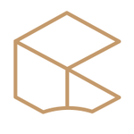 Cube Homes profile image.