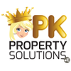 pkpropertysolutions.ie profile image