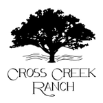 Cross Creek Ranch  profile image.